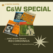 Country & Western Special by Various Artists