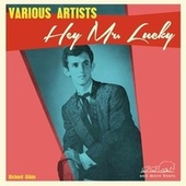 Hey Mr. Lucky by Various Artists
