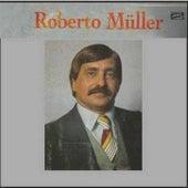 1987 de Roberto Muller