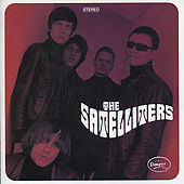 The Satelliters by The Satelliters