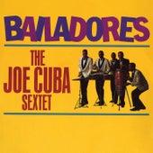 Bailadores (Fania Original Remastered) von Joe Cuba
