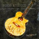 Mondo Acústico de Pol Castillo