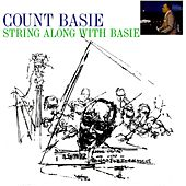 String Along With Basie de Count Basie