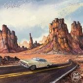 Impala 62 by Karmawin