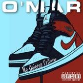 Me Quieren Criticar by Omar