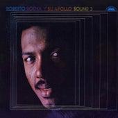 Roberto Roena Y Su Apollo Sound 3 de Roberto Roena