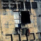 Fox's Tango by Steve Hackett