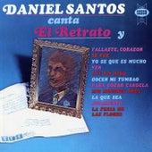 El Retrato by Daniel Santos