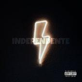 Independente Part.1 by Dj Godí