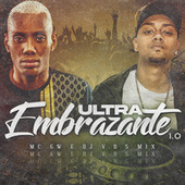 ULTRA EMBRAZANTE 1.0 de DJ VDS Mix