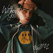Without You (Cover) de Will Mourato