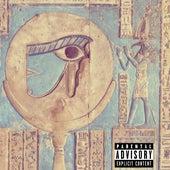 Third Eye de Syd