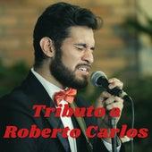 Tributo a Roberto Carlos by César Morkecho