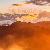 Tu Palabra (Cover) by Eliz d' Zunino