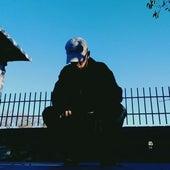 Príncipe Azul (Bonus Track) by KMD
