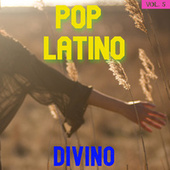 Pop Latino Divino Vol. 5 de Various Artists