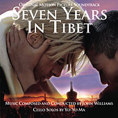 Seven Years In Tibet (Remastered) de Yo-Yo Ma