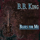 Blues for Me de B.B. King