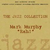 Rah! di Mark Murphy