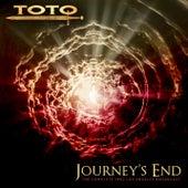 Journey's End de TOTO
