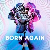 Born Again by Various Artists