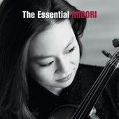 The Essential Midori von Midori