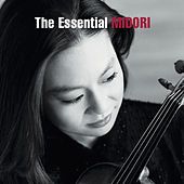 The Essential Midori von Various Artists