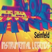 Seinfeld Theme de Instrumental Legends