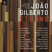 João Gilberto Eterno by Various Artists