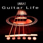 Guitar Life by Unikat
