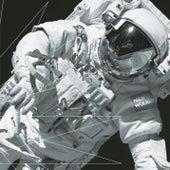 Spacenight Vol. 10 von Nils Wülker