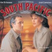 South Pacific von Jose Carreras