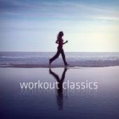 Workout Classics von Various Artists
