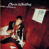 Terra Incognita by Chris Whitley