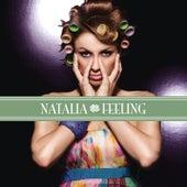 Feeling by Natalia