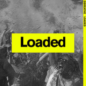 Loaded by Dbreathe