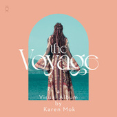 The Voyage fra Karen Mok