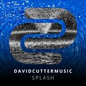 Splash by David Cutter Music