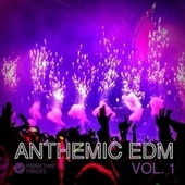 Anthemic EDM Vol.1 de Primetime Tracks