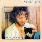 Respirer Chanter de Yves Simon