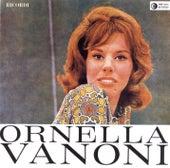 Ornella Vanoni von Ornella Vanoni