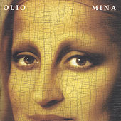 Olio by Mina