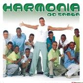 O Rodo by Harmonia Do Samba