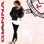 X Forza E X amore von Gianna Nannini