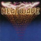 Current by Heatwave