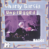 Unplugged by Charly García