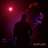 Dustland (feat. Bruce Springsteen) by The Killers