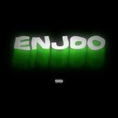 Enjoo von Eros Noxx Uhiaa