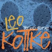Try And Stop Me von Leo Kottke