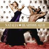 Heartbreaker by Natalia